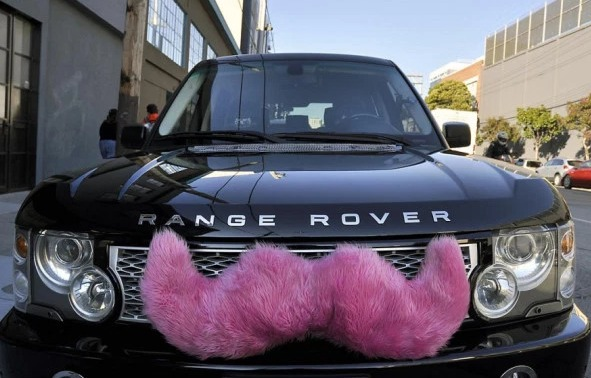 Lyft Get Fleet of Cars and $25M  Licence From Jaguar Land Rover