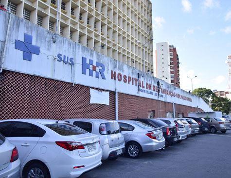 Homem morre e quatro ficam feridos durante tiroteio em festa no Recife
