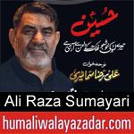 https://www.humaliwalyazadar.com/2018/09/ali-raza-sumayari-nohay-2019.html