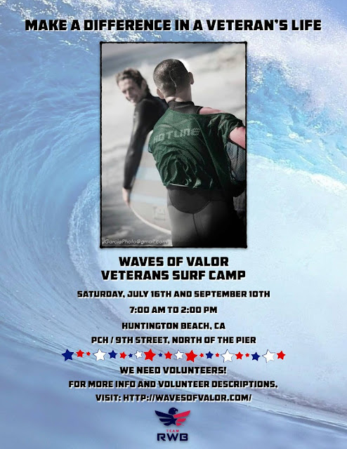 http://wavesofvalor.com/