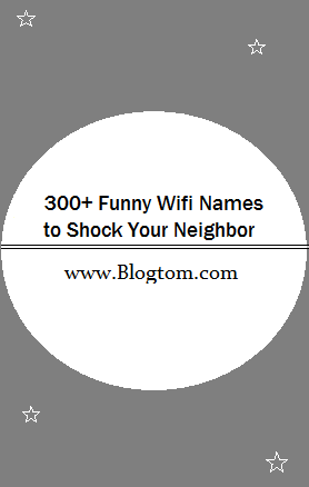 funny-names-for-wifi-networks