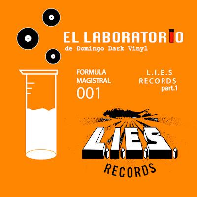 http://www.nxtgravity.com/p/el-laboratorio-001-lies-records.html