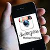 Daftar Hashtag Instagram Yang Tidak Boleh di Gunakan