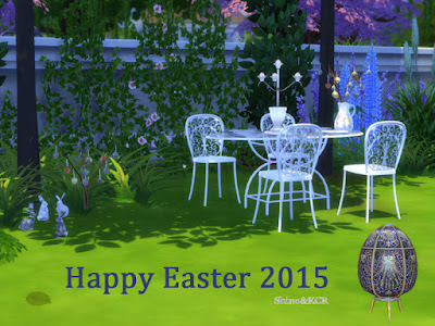 https://www.thesimsresource.com/downloads/details/category/sims4-sets-objects-diningroom/title/easter-2015-/id/1291600/