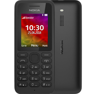 Download-Nokia-130-Dual-Sim-USB-Driver