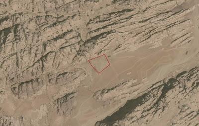 Για πρώτη φορά βάση δεδομένων με 20.000 απειλούμενους αρχαιολογικούς χώρους σε Μέση Ανατολή και Βόρεια Αφρική