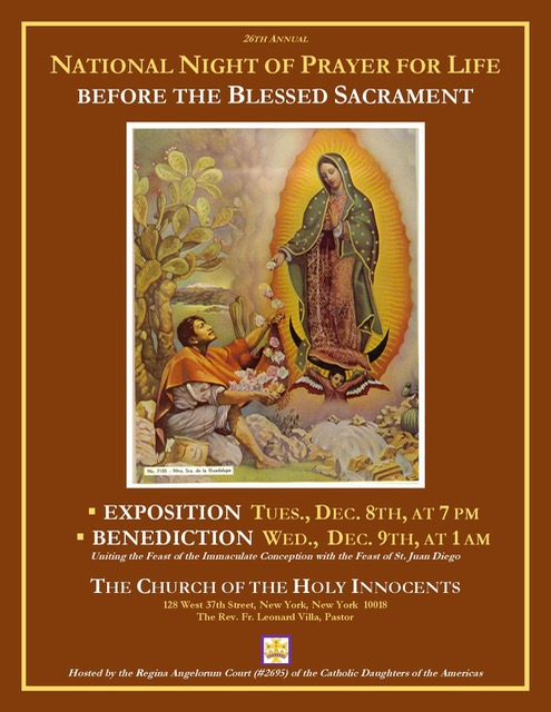 New Liturgical Movement How the Traditional Latin Mass