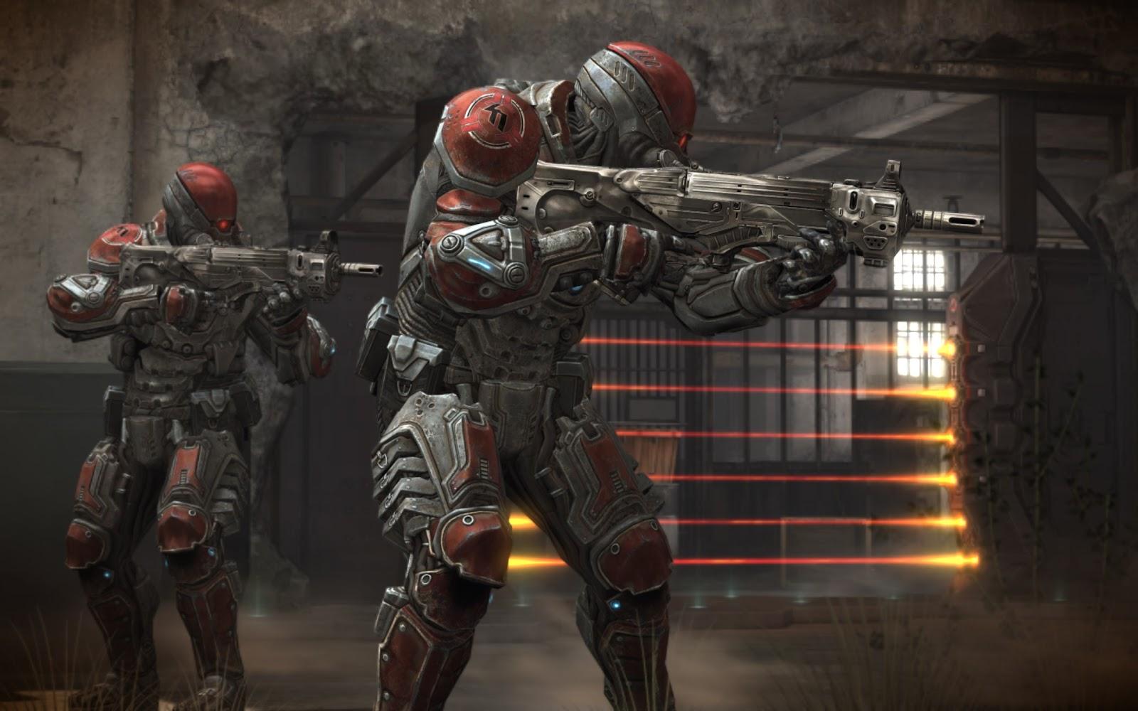 Free Download PC Games Rage Full Rip Version | Fresh Games ...