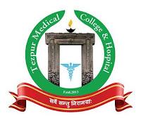 tezpur-medical-college-tumuki-hospital