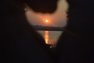 Sanjeevaiah park-Hyderabad-Hussain sagar