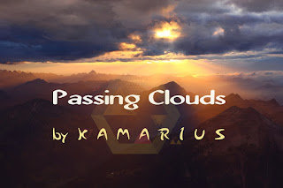 https://www.patreon.com/posts/kamarius-passing-7343552