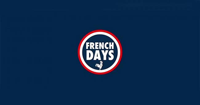 franch days cuisine patisserie