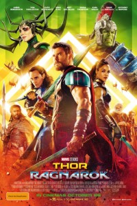 Download Thor: Ragnarok (2017) {Hindi-English} 480p [420MB] || 720p [1.4GB] || 1080p [3GB]
