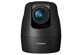 Canon VB-M50B Driver Download Windows