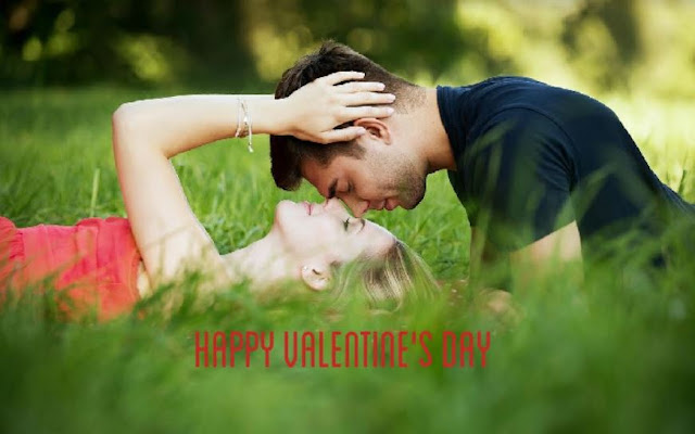 valentines-day-fun-facts-and-ideas (5)