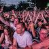 A Campusnál kulturáltabb, szebb környezetben nem létezik hazai fesztivál (videó)