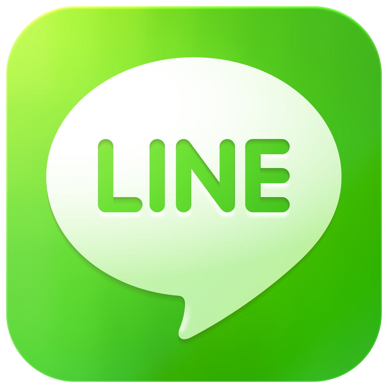 Line id : langstutorkk