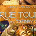 Rue Toulouse by Debby Grahl
