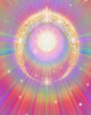 Информация о мирной медитации и Будапештской конференции Вознесения. Понедельник, 23 апреля 2018 г. Sisterhood