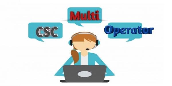 Digital Sewa (CSC) Me New Operator Create Kaise Kare