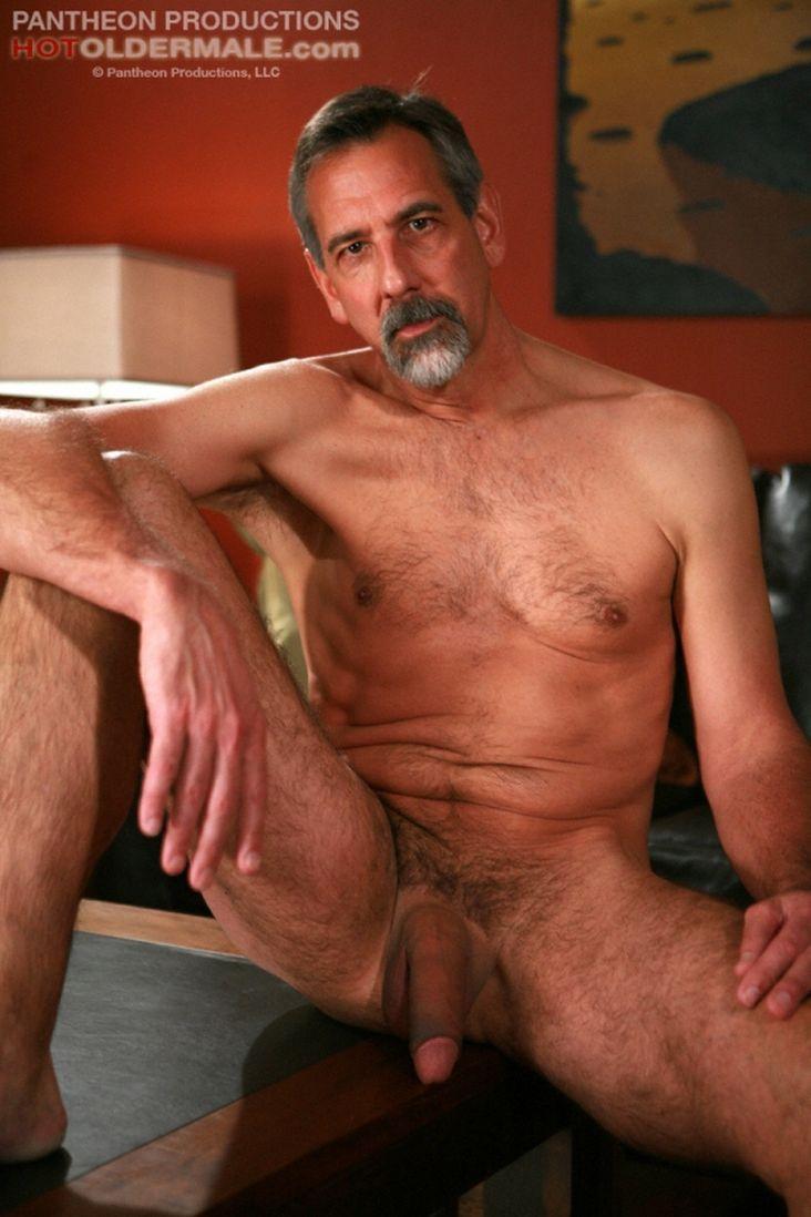 Gay Old Men Galleries 67