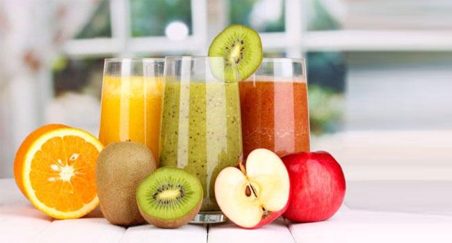 Inilah 5 Vitamin Yang Dapat Meringankan Sembelit