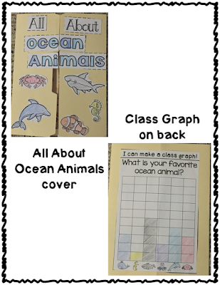 https://www.teacherspayteachers.com/Product/Ocean-Animals-Flippy-Flaps-Interactive-Notebook-Lapbook-2611327