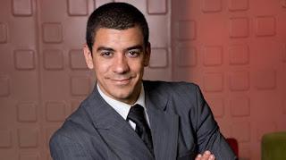 El periodista deportivo había sido en 2015 candidato a intendente de Quilmes por el Frente Renovador