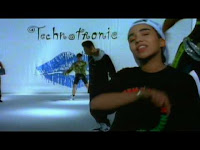 videos-musicales-de-los-90-technotronic-get-up-before-night-is-over