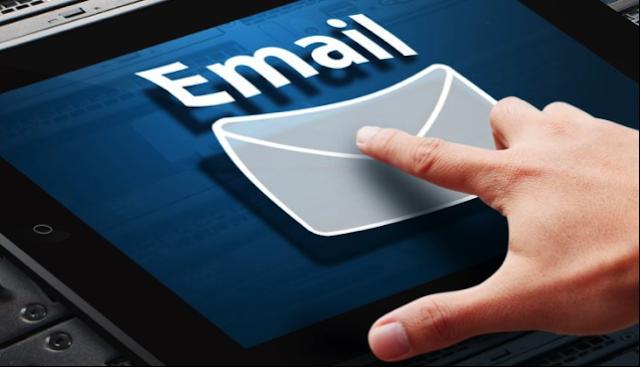 القواعد السبعة للتواصل من خلال البريد الإلكترونى  The 7 Cs of Communication in e-mail