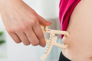 5 Mesures que vous devez prendre pour lutter contre la graisse abdominale