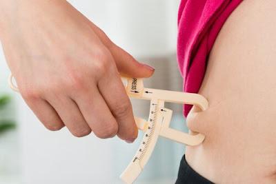 5 Mesures à prendre pour lutter contre la graisse abdominale