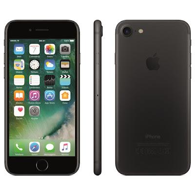 iPhone 7 Apple Matte 32GB