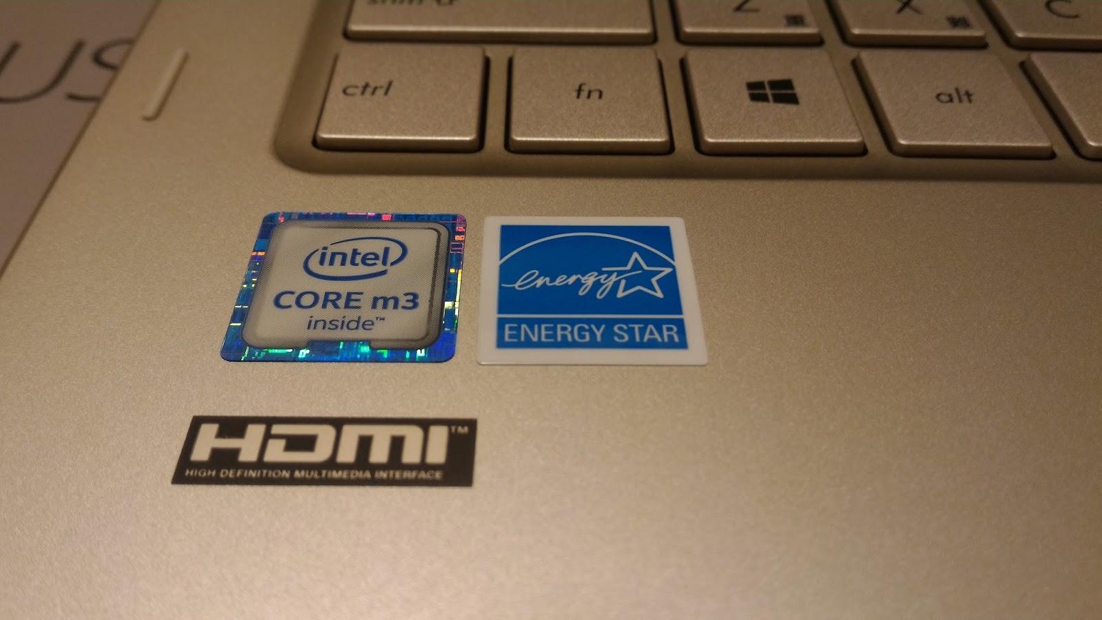 P 20160506 230805 SRES - [開箱] Asus Zenbook Flip UX306CA 極致輕薄、360度自由翻轉