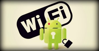 robar Wifi en android y piratear 2017