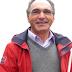 ASSEMBLEIA MUNICIPAL  - Intervenção do Deputado Eduardo Ferreira no âmbito do Movimento + Saúde para o Hospital de Lorvão