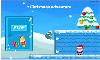 http://www.papajogos.com.br/jogo/christmas-adventure.html