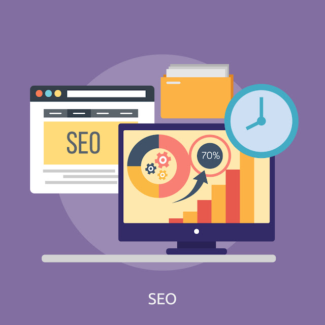 Top Best Trending SEO techniques
