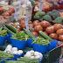 थोक महंगाई बढ़ी, खाद्य पदार्थो की कीमतों में सबसे ज्यादा वृद्धि