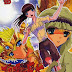 Kamite publicará el tomo cero de Saint Seiya Episodio G