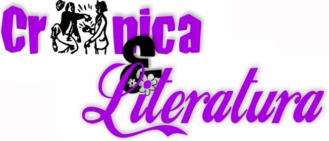 Crônica & Literatura