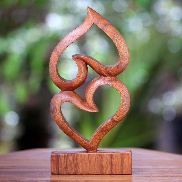 Thành phần và lịch sử của gỗ dùng làm quà tặng gỗ để bàn