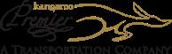 Lowongan Kerja Hari Ini 141216 Customer Service / Ground Handling Kangaroo Travel