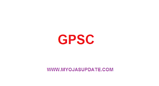 http://www.myojasupdate.com/2019/04/gpsc-important-notification-regarding.html