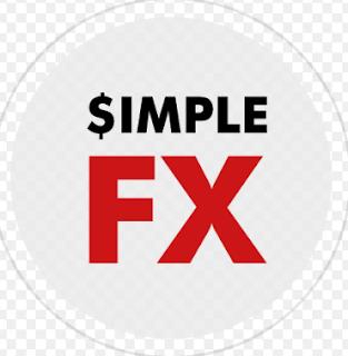 Ulasan Secara Lengkap Tentang SimpleFX
