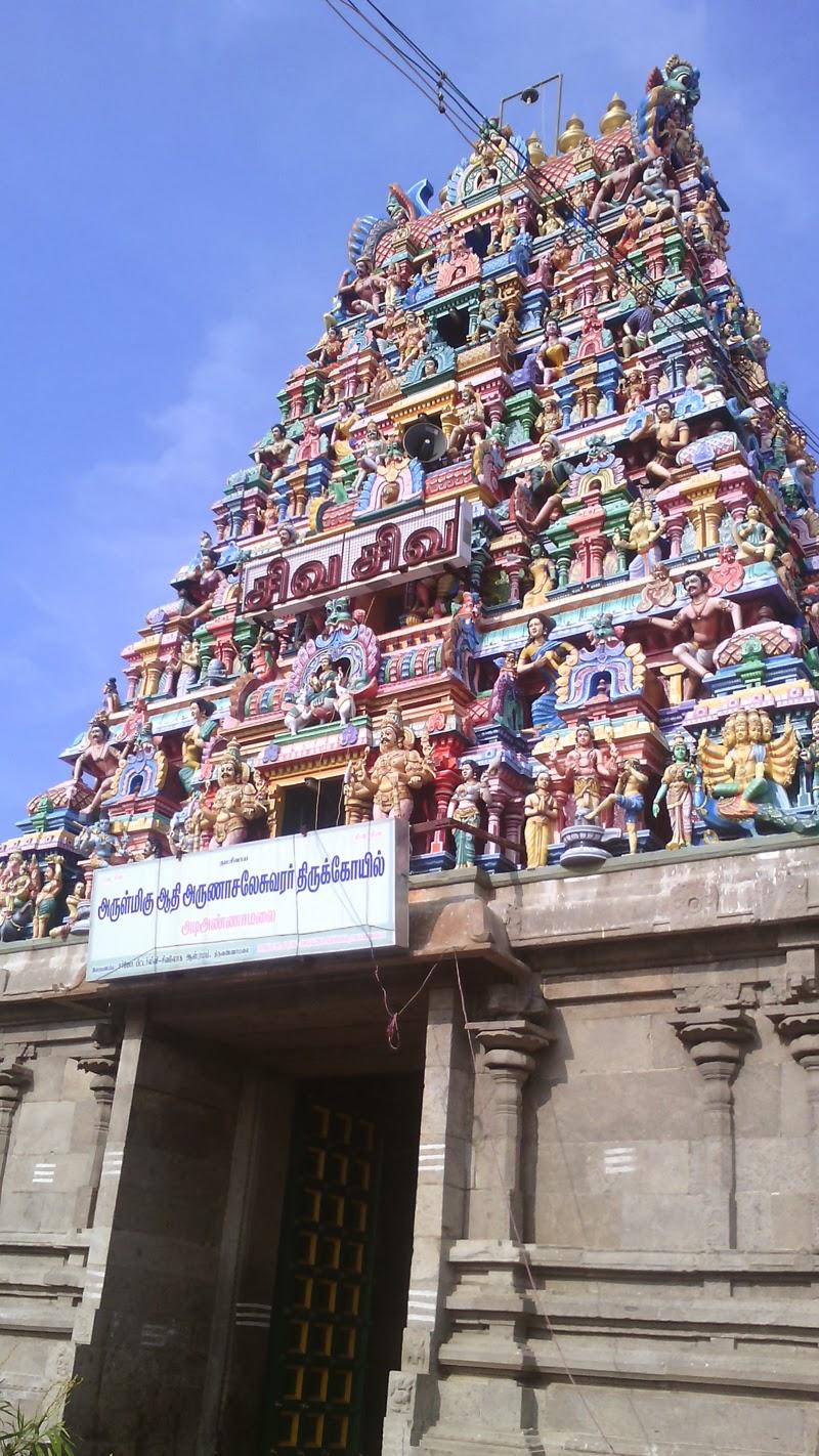 Arunachalam - JungleKey.in Image  Arunachalam - J...
