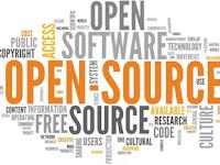 Aplikasi Opensource yang sekarang banyak digunakan di Perkantoran, Anda harus bisa!