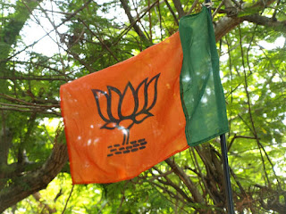 Possible BJP Candidates for Lok Sabha Election Seats in Bihar 2019