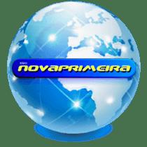 Ouvir agora Rádio Nova Primeira FM - Web rádio - Palmas / TO