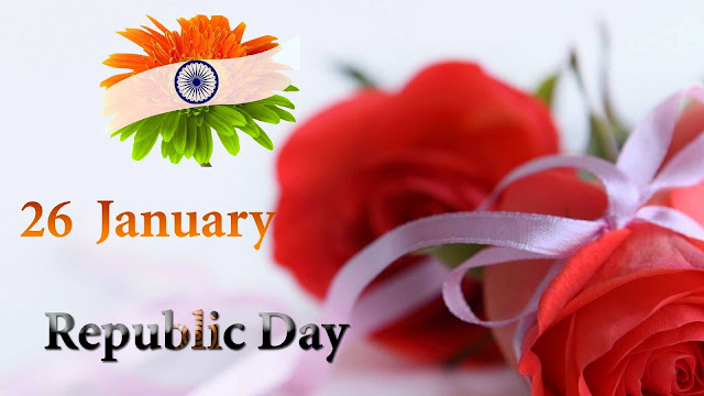 200+ Best Happy Republic Day 2017 SMS Wishes Message Images Greetings & HD Wallpapers
